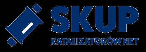 Skup Katalizatorów NET